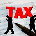 シンガポールの税制と日本の税制を比べてみる