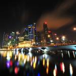 シンガポールに法人を設立する事のメリット