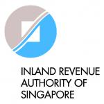 シンガポールの法人税優遇措置について-PICスキーム
