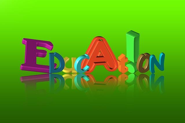 シンガポールの教育制度と、教育レベルについて