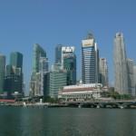 シンガポールの現地法人と支店の違いがよくわからない?これを読めばすっきり