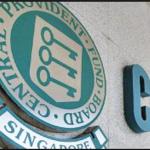 シンガポールの年金制度ーCPFについて