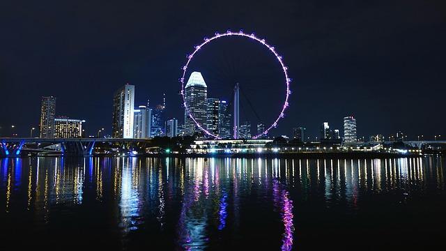 シンガポールは本当に世界で一番物価の高い都市なのでしょうか?
