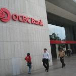 シンガポールのOCBC銀行、バークレイズのアジアウェルス&インベストメント・マネジメント部門を買収