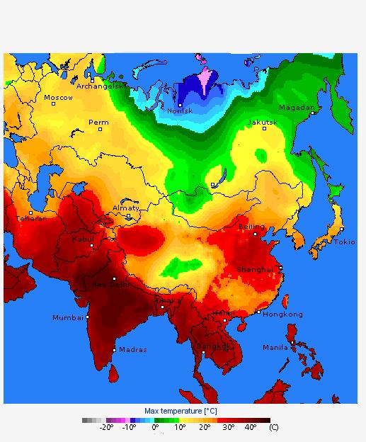 少ない 県 自然 災害 の