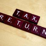 シンガポールの企業に対する税制優遇措置ーEDB管轄