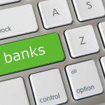 世界中の銀行が集まるシンガポール-【シンガポールの商業銀行の種類】
