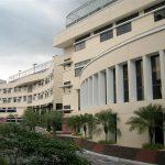 シンガポールのローカルインターナショナルスクールをご紹介します