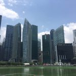 シンガポールの間違った情報の見分け方を教えます。