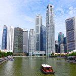 シンガポールの就労ビザ、EPとSパスの違いとは?