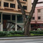 「シンガポールで飲食店を開業するぞ」っと思ったら、こちらをチェック!