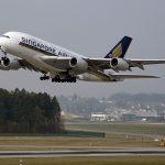 アジアのハブ空港の中で、世界の1番人気はシンガポールのチャンギ空港!