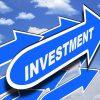 シンガポールに住まなくても、シンガポールの恩恵を享受できる投資方法とは?