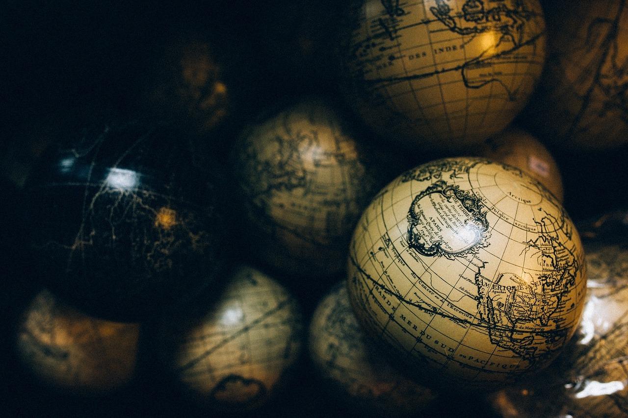 中小企業の海外進出は何故失敗が多いのか?