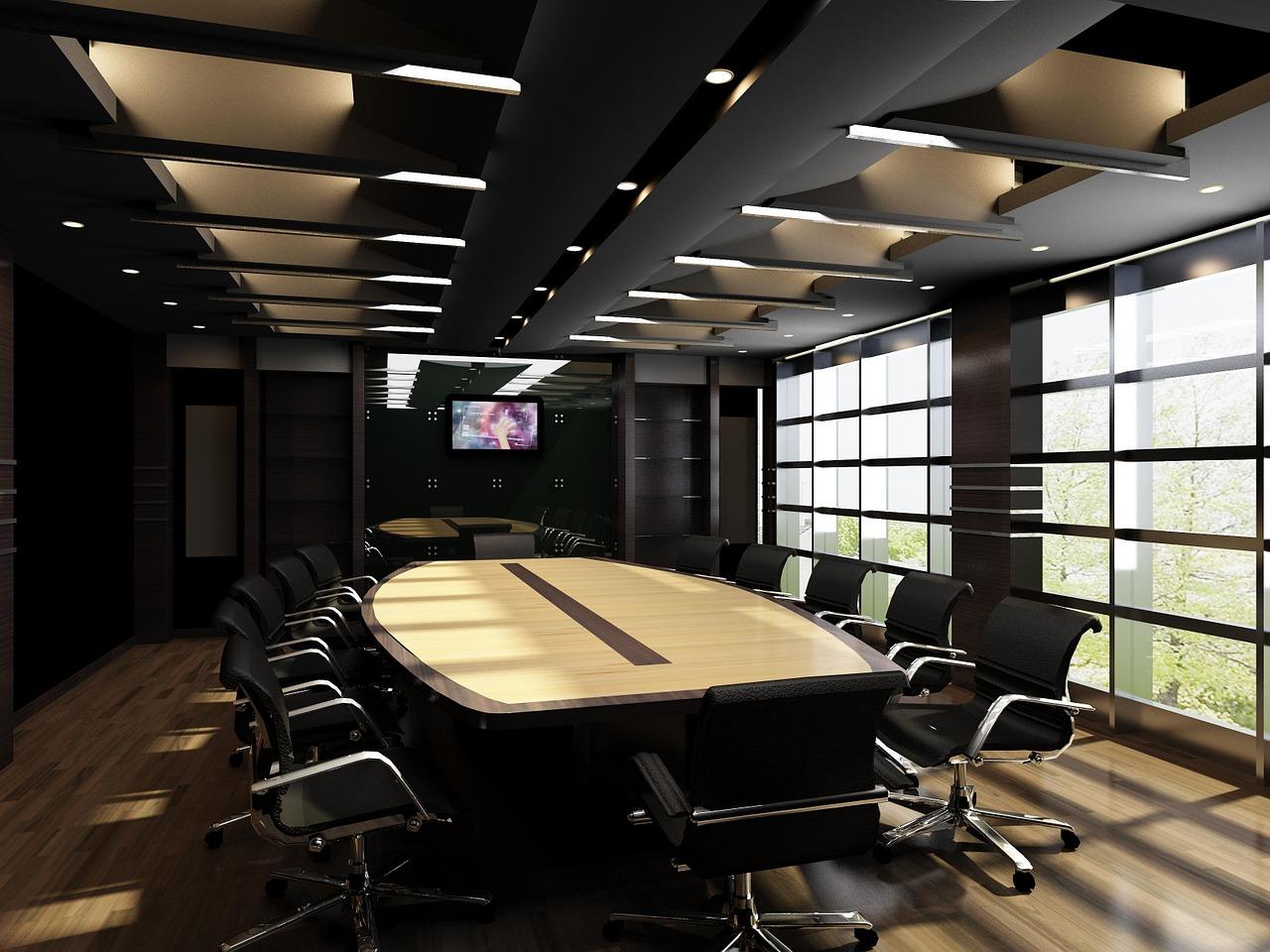 目的別・予算別で選ぶシンガポールのレンタルオフィス9選