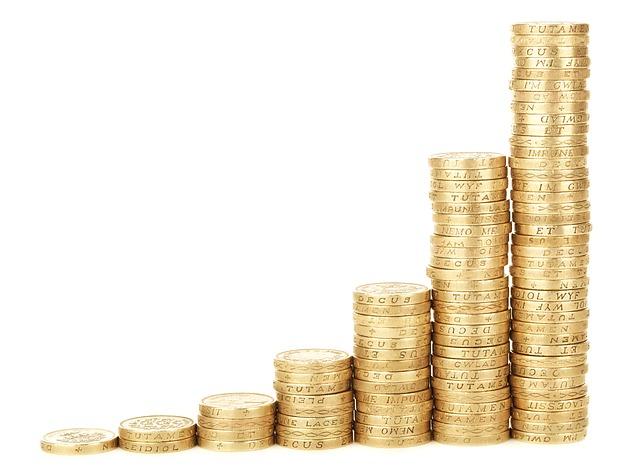 日本で年収3,000万円の人がシンガポールで納税したら、いくら所得税を支払うのか計算してみました。