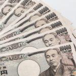日本とシンガポールでこんなに違う節税に関しての考え方