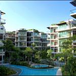 シンガポールに移住したら、住居は賃貸?それとも購入?