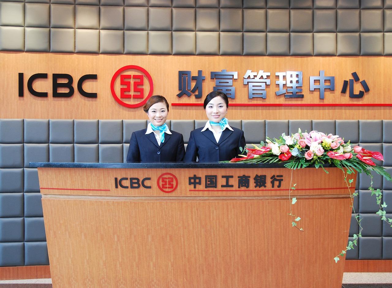 シンガポールで法人銀行口座開設-口座開設の手順や必要書類について