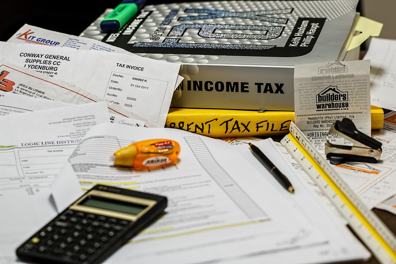 シンガポールに法人を設立すると、本当に節税になるの?